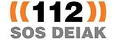 112 SOS Deiak